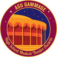 ASU Gammage High School Musical Theatre Awards
