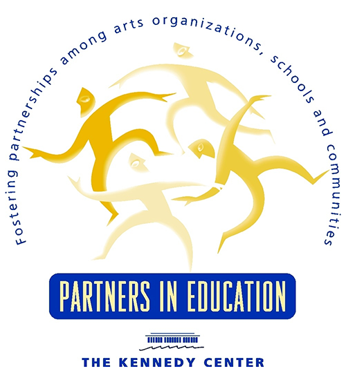 Kennedy Center Partners in Education