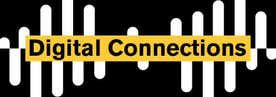 Digital Connections