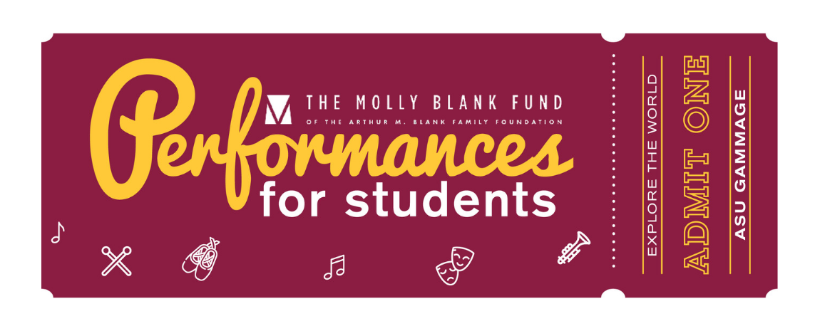 Performances For Students