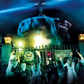 MISS SAIGON. Photo by Matthew Murphy and Johan Persson