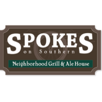 Spokes on Southern