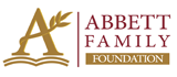 Abbett Family Foundation